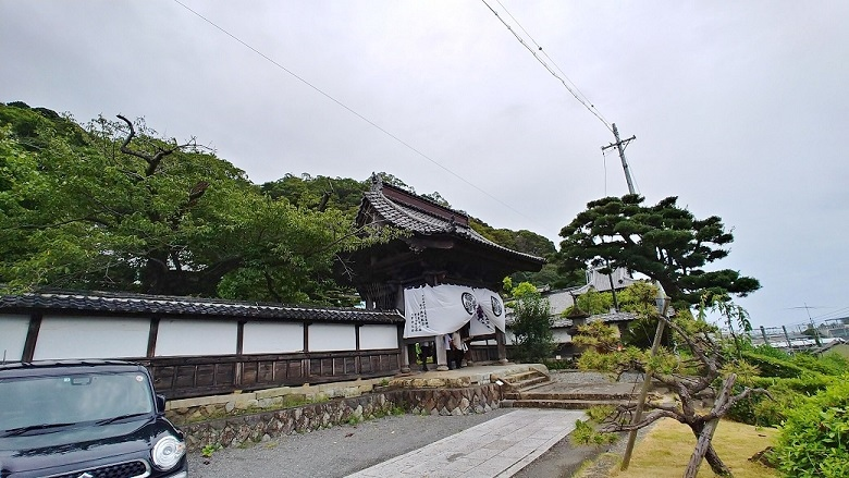 清見寺3.jpg