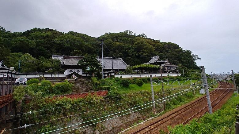 清見寺4.jpg