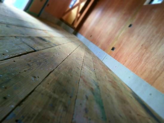 足場板の床材.jpg