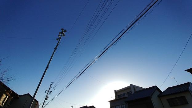 R020311の朝日.jpg
