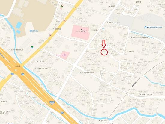 地図 小.jpg