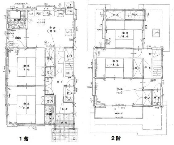 横砂東町29-13平面図.jpg