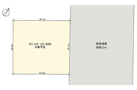 興津本町54-5.jpg