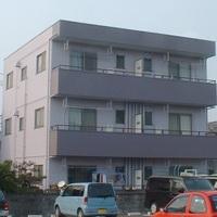 西焼津 ターミナルシティ 101、201、202