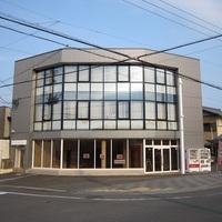 貸事務所 静岡市清水区向田町