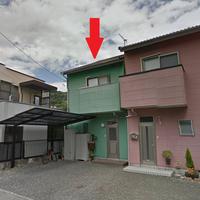 3LDK+ロフトの中古住宅 静岡市葵区瀬名5丁目の売物件