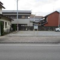 住宅用地 清水区興津本町 生涯学習交流館すぐ前の売土地