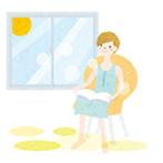 YKK AP沼津「窓からはじめる快適な住まい」 リフォーム相談会を開催します。