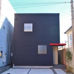 新築木造住宅販売会 静岡市清水区