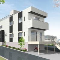 光熱費、ゼロエネ住宅認定、ZEH重量住宅の完成見学会