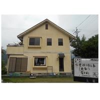 長期優良化リフォ-ム補助金200万円を活用した築27年の住宅をリフォーム