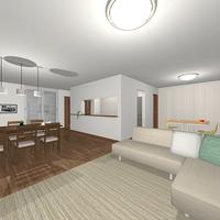 重量鉄骨の中古住宅を購入してスタートさせるリノベーションマイホーム計画