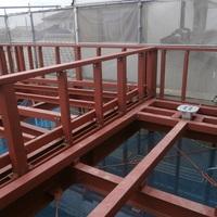 【WEB限定】予約制 鉄骨見学会  静岡市清水区