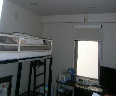 ⑥旧客室-2.jpg