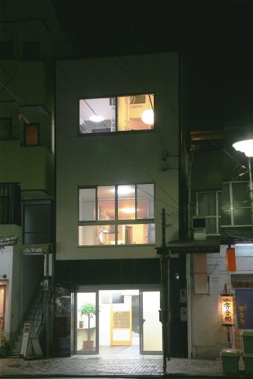 外観夜景01.jpg