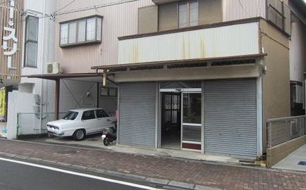 鶴田様2.jpg