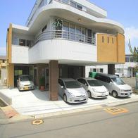おもてなしを考えた地震に強いエコな家 静岡市清水区
