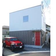 エアコン一台で全館空調出来る家「ウォームス」 ゼロエネ・長期優良の木造住宅  静岡県御殿場市
